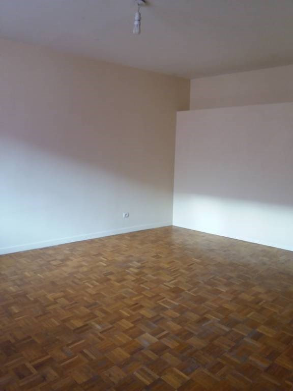 Location appartement Linas 796€ CC - Photo 7