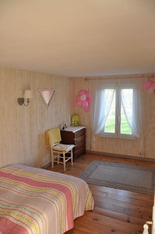 Vente maison / villa Saint omer en chaussee 324000€ - Photo 8