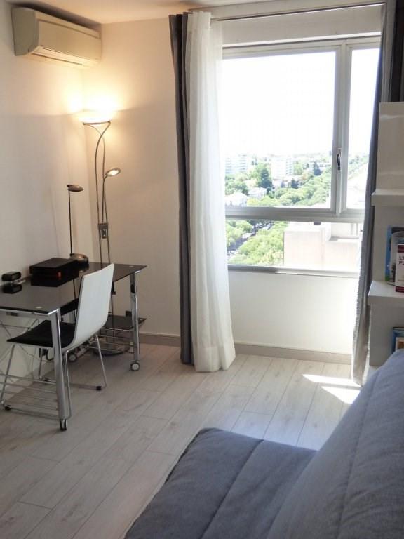 Vente appartement Marseille 8ème 360000€ - Photo 8