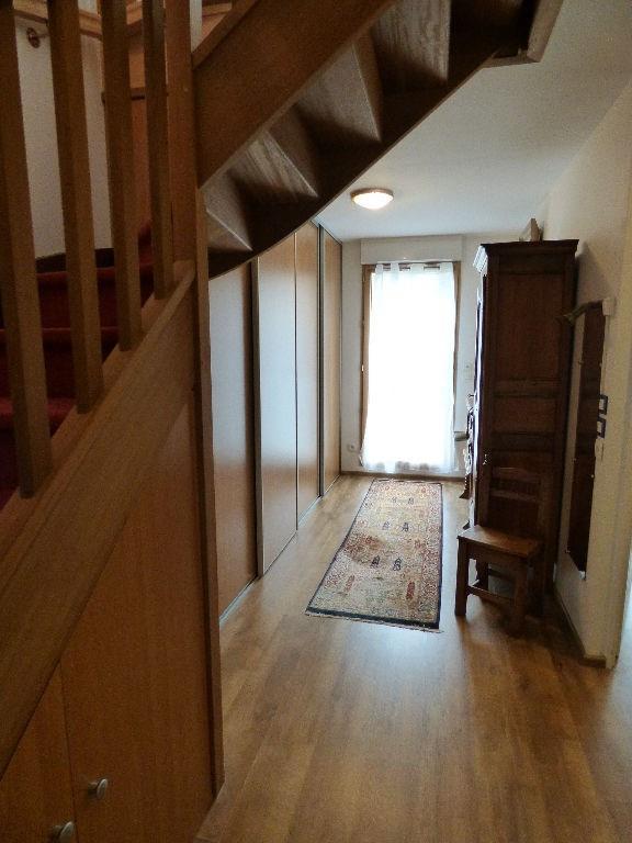 Vente appartement Les andelys 325000€ - Photo 5
