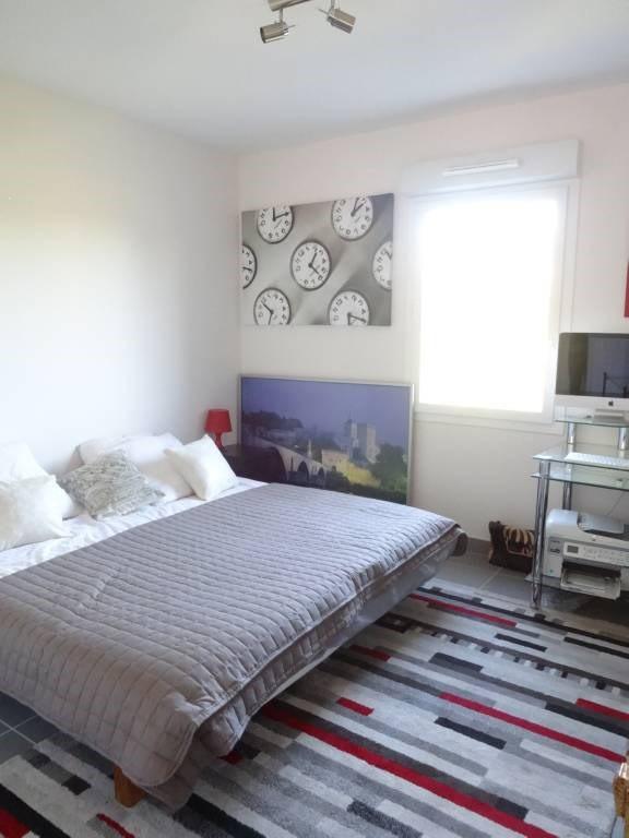 Rental apartment Montfavet 1148€ CC - Picture 7