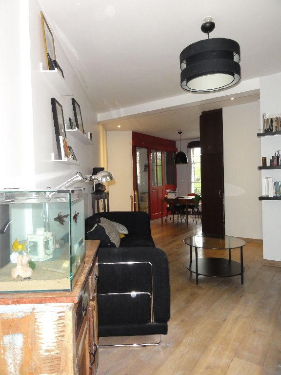 Vente appartement Rueil malmaison 330 000€ - Photo 3