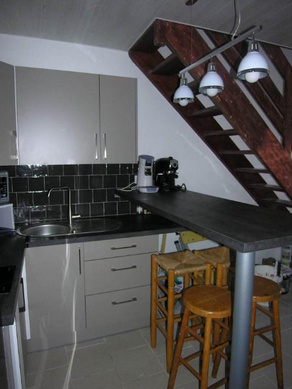 Vente appartement Lacanau ocean 122000€ - Photo 4