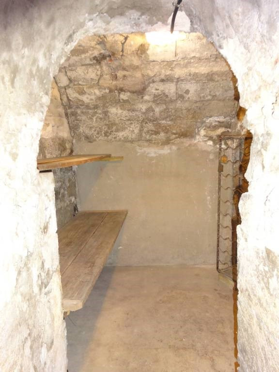 Rental apartment Avignon 1570€ CC - Picture 15