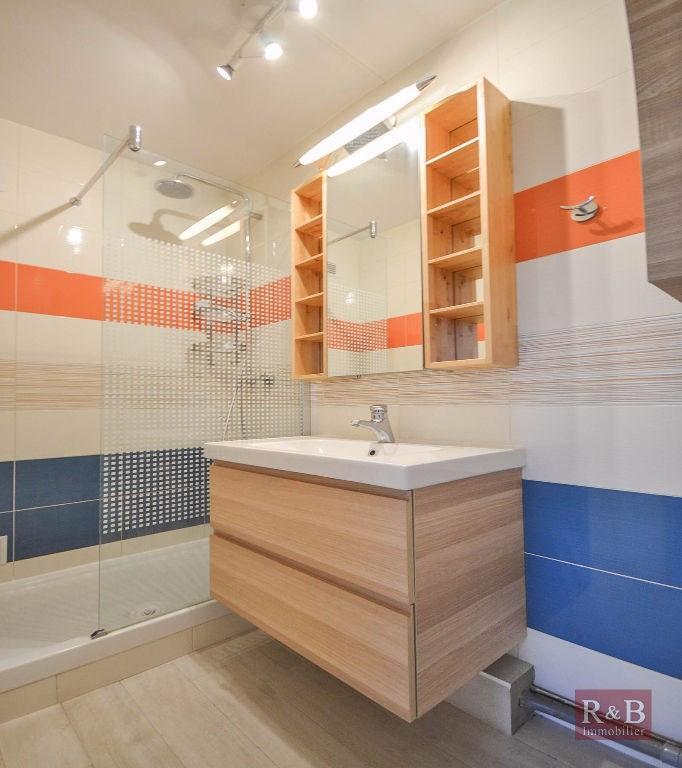 Vente appartement Les clayes sous bois 260000€ - Photo 10
