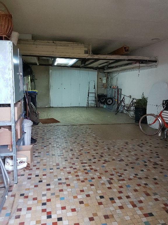 Sale house / villa La rochelle 541500€ - Picture 7