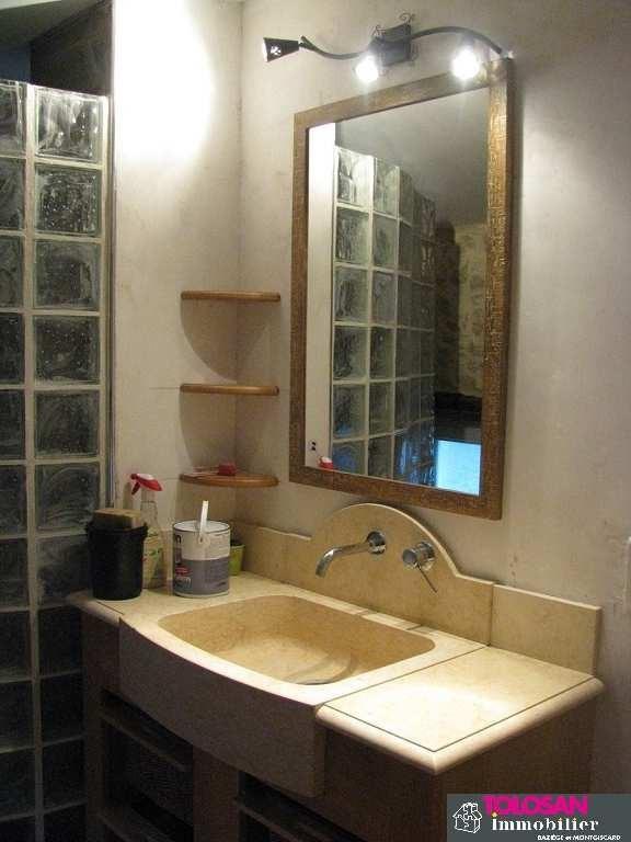Vente maison / villa Villefranche secteur 372000€ - Photo 4