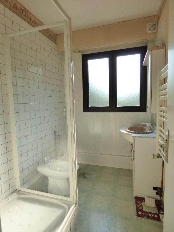 Vente appartement Les andelys 84000€ - Photo 4