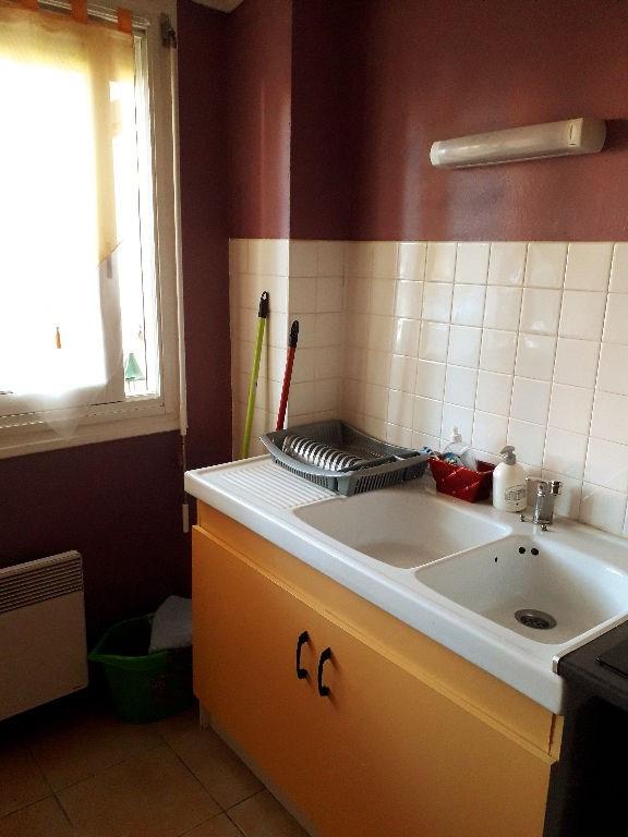 Rental apartment Bram 400€ CC - Picture 4