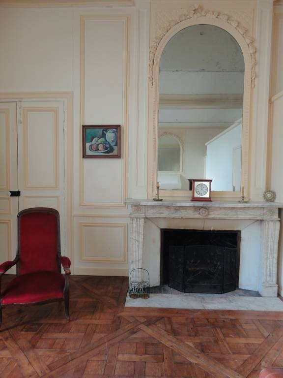 Vente appartement Cheptainville 225 000€ - Photo 5