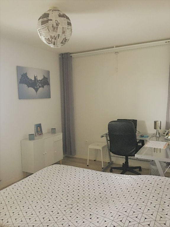 Vente appartement Blagnac 193000€ - Photo 8