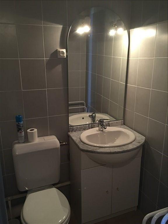 Location appartement Le grau du roi 390€ CC - Photo 4