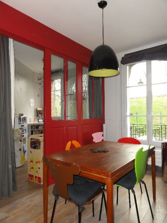 Vente appartement Rueil malmaison 330 000€ - Photo 5
