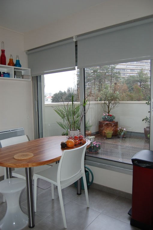 Vente appartement La rochelle 549 000€ - Photo 3