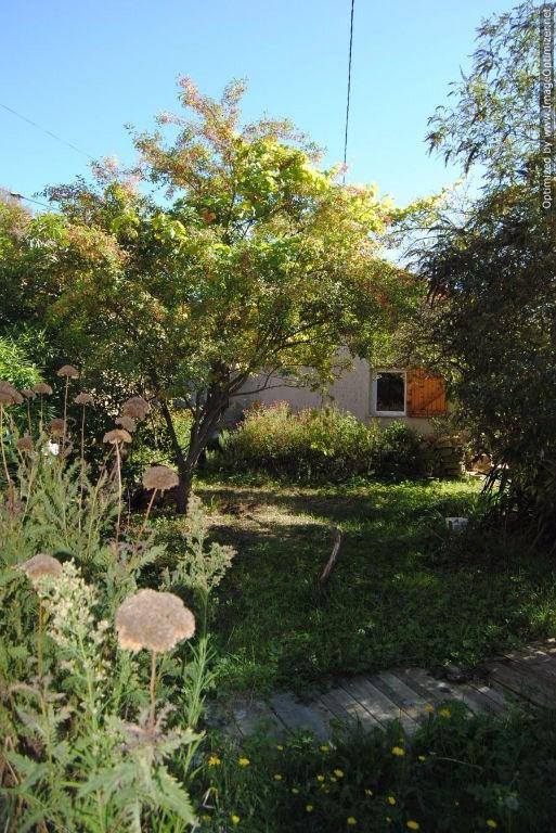 Vente maison / villa Bram 160000€ - Photo 12