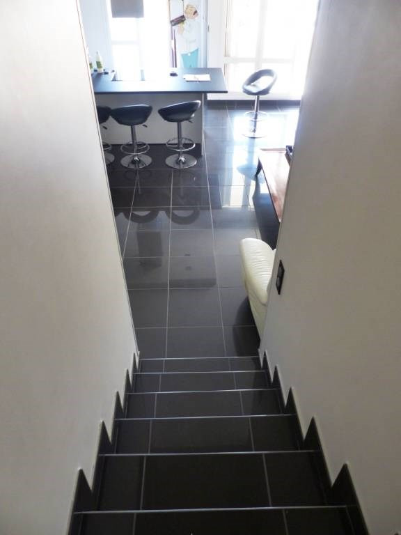 Vente appartement Saint-egreve 330 000€ - Photo 2