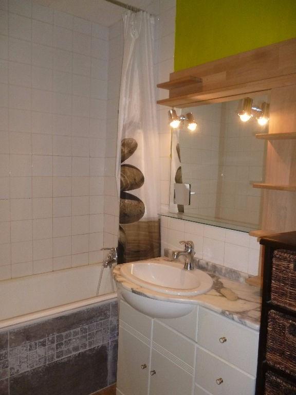 Vente appartement Dax 120000€ - Photo 6