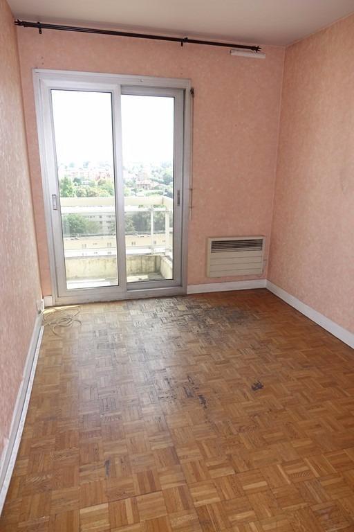 Vente appartement Choisy le roi 289800€ - Photo 9