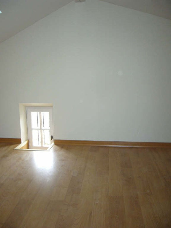 Rental apartment Agen 500€ CC - Picture 5