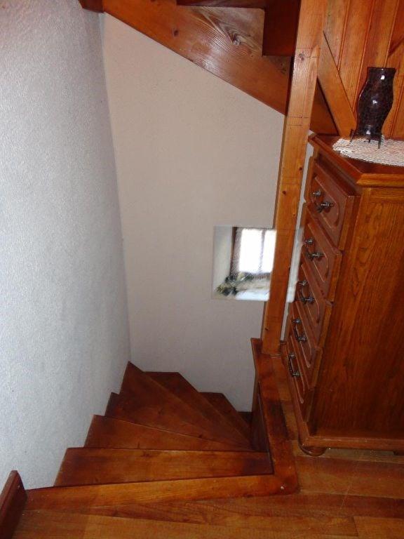 Sale house / villa Saint saturnin 94800€ - Picture 5