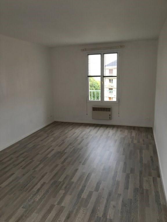 Vente appartement Chennevières-sur-marne 159000€ - Photo 3