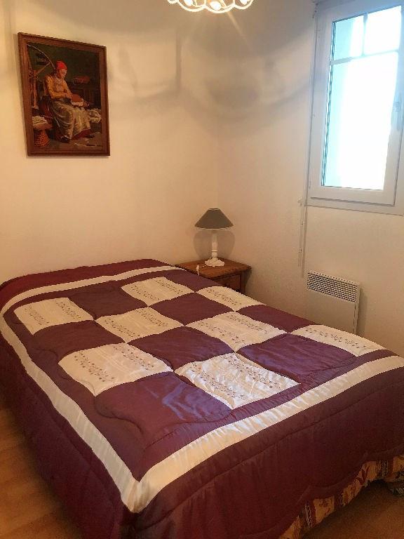 Vente appartement Cucq 139900€ - Photo 4