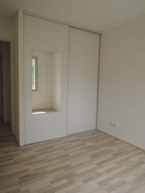 Location appartement Acheres 985€ CC - Photo 5
