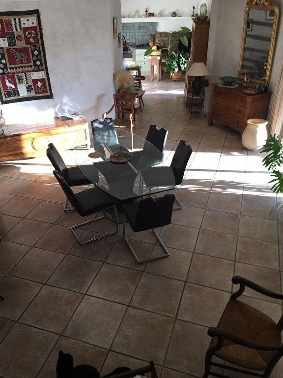 Venta de prestigio  casa L isle sur la sorgue 985000€ - Fotografía 15