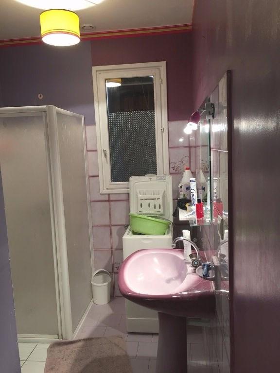 Sale house / villa Vaux sur mer 273000€ - Picture 14