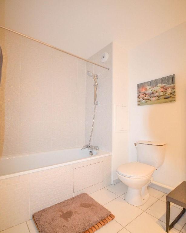 Sale apartment Les clayes sous bois 225000€ - Picture 7