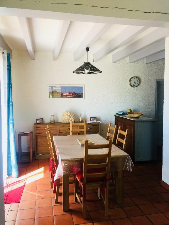 Sale house / villa Parentis en born 353000€ - Picture 9