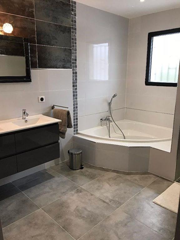 Deluxe sale house / villa Aubais 850000€ - Picture 14