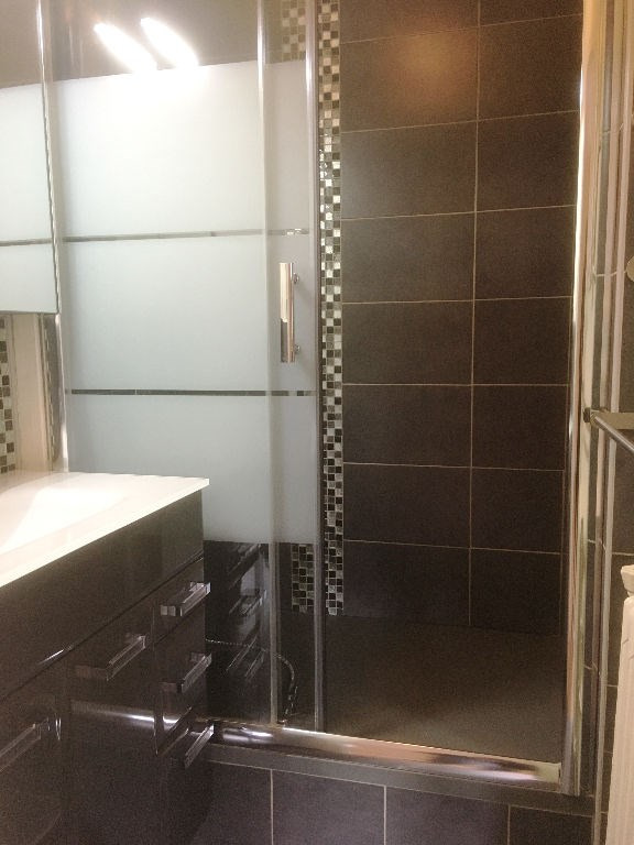 Vente appartement Vaucresson 187000€ - Photo 2