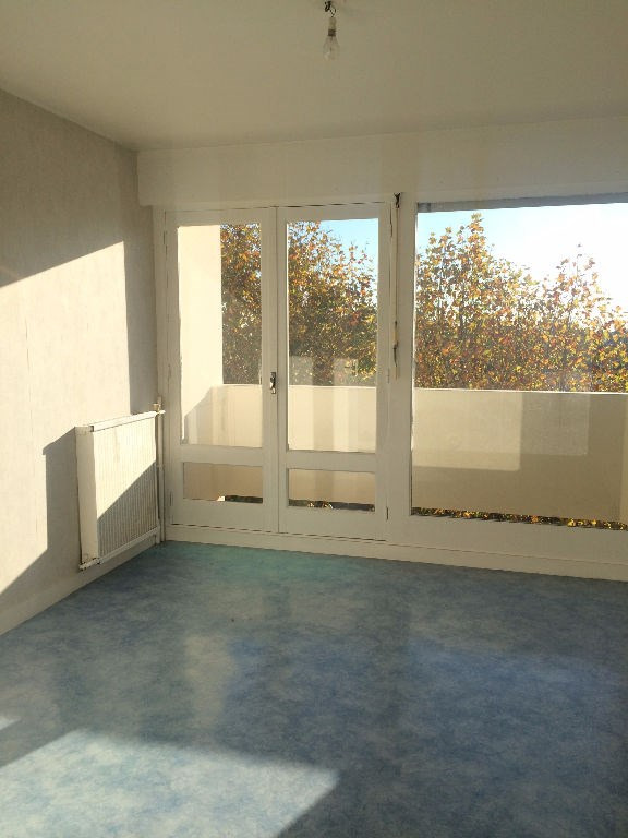 Vente appartement La rochelle 122 300€ - Photo 2