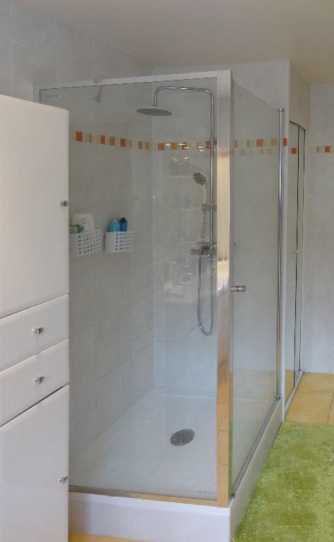 Sale house / villa Pommeuse 260000€ - Picture 8