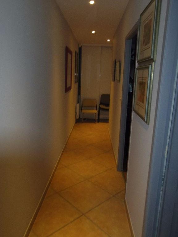 Vente maison / villa La rochelle 389000€ - Photo 7