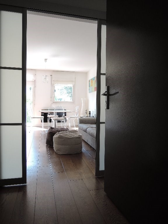 Vente appartement Toulouse 257000€ - Photo 7