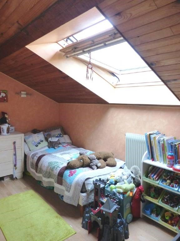 Vente appartement Fontaine 185 000€ - Photo 6