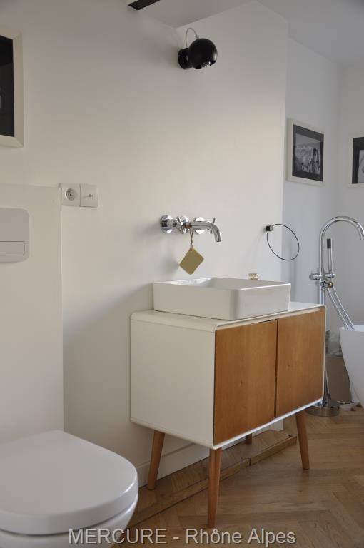 Deluxe sale apartment Lyon 2ème 1195000€ - Picture 8