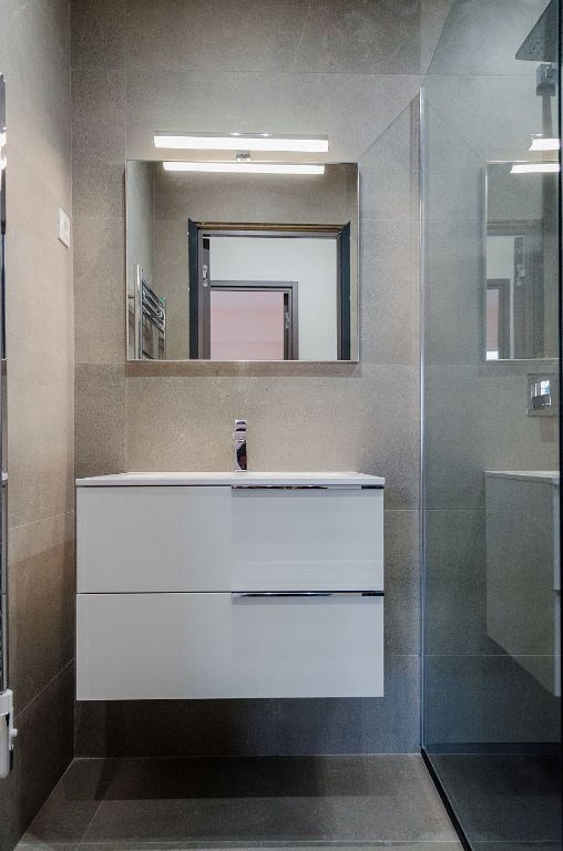 Vente appartement Nice 495000€ - Photo 13