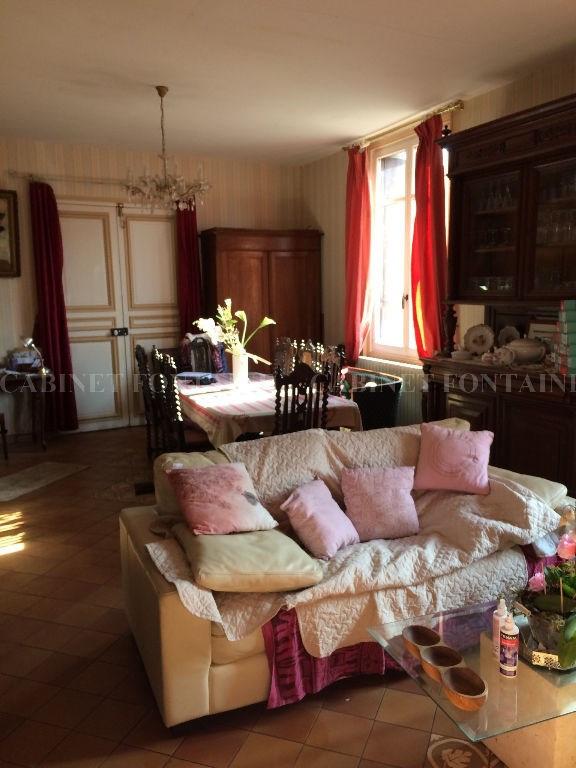 Venta  casa Feuquieres 239000€ - Fotografía 2