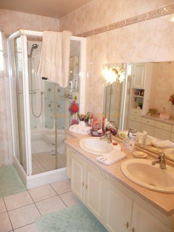 Life annuity house / villa Achères 90000€ - Picture 16