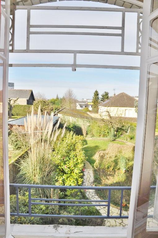 Vente maison / villa Laval 273000€ - Photo 1