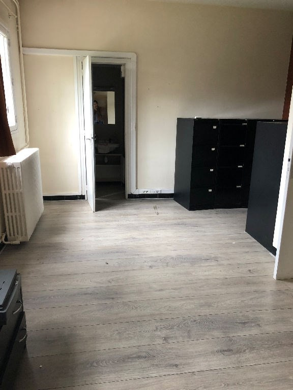 Rental empty room/storage Limoges 1 100€ HC - Picture 5