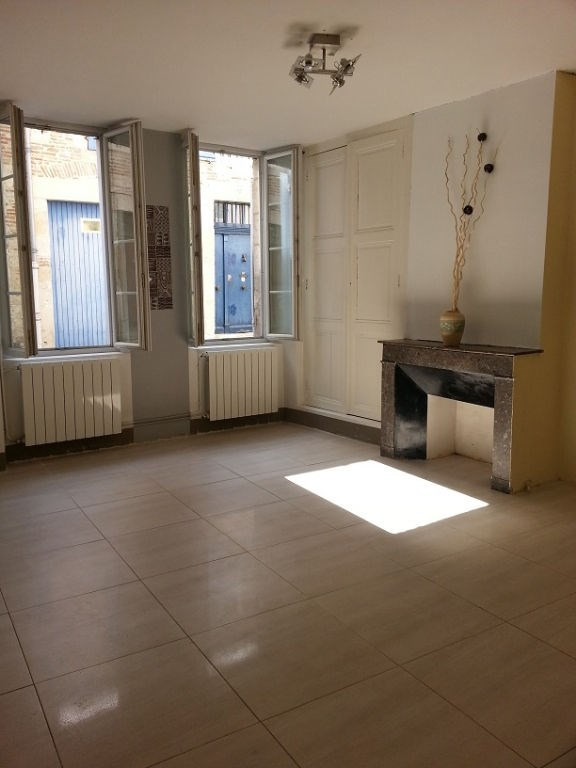 Vente maison / villa Agen 184 000€ - Photo 3