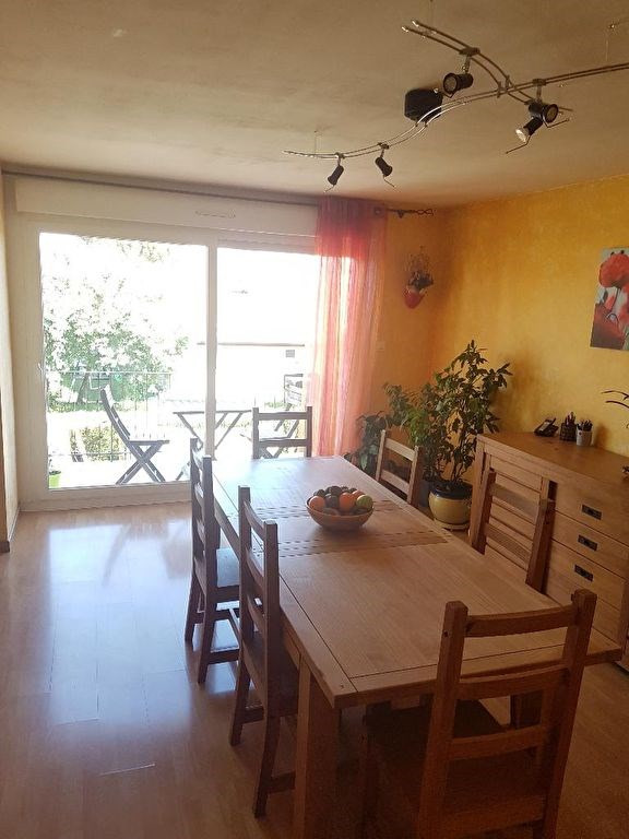 Vente appartement Biscarrosse 143 700€ - Photo 4