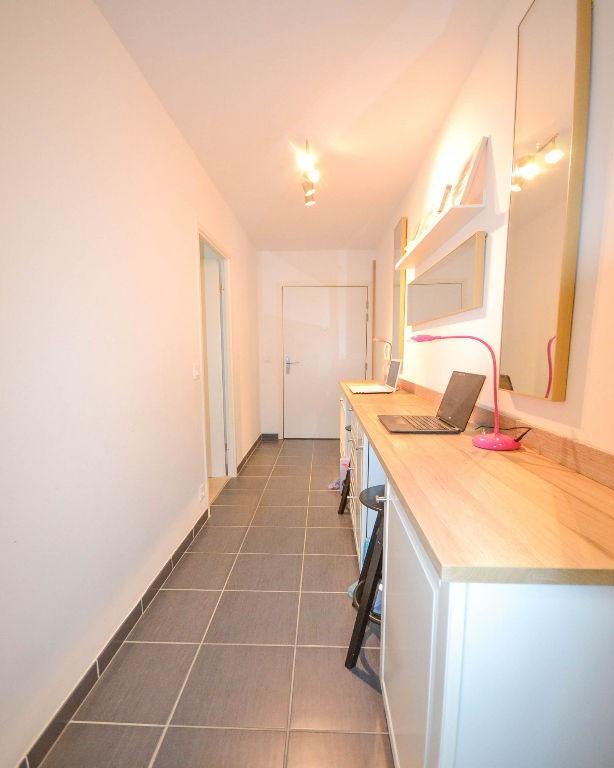 Sale apartment Villepreux 330000€ - Picture 13