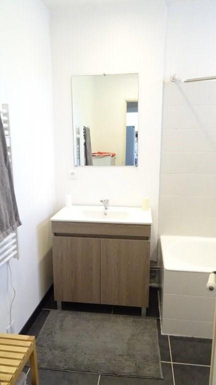 Vente appartement Corbeil-essonnes 122000€ - Photo 4