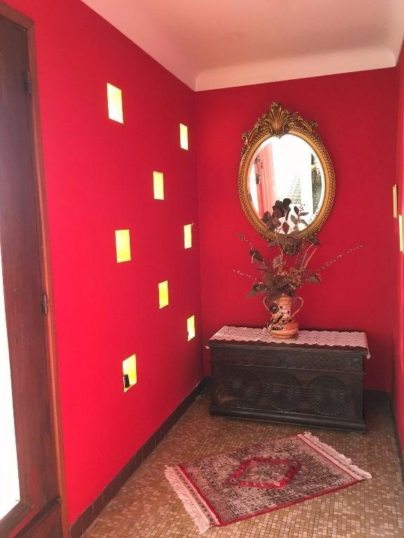 Sale house / villa Saint palais sur mer 283500€ - Picture 9