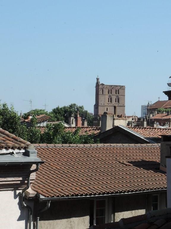 Sale apartment Toulouse 447000€ - Picture 10